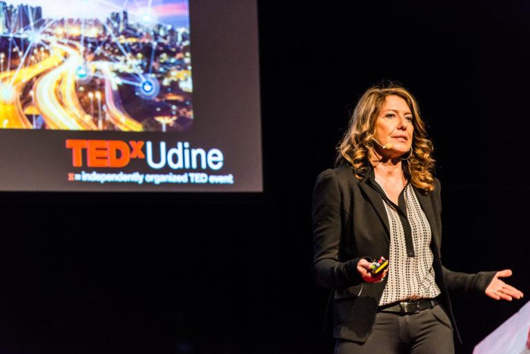 TEDX_0461