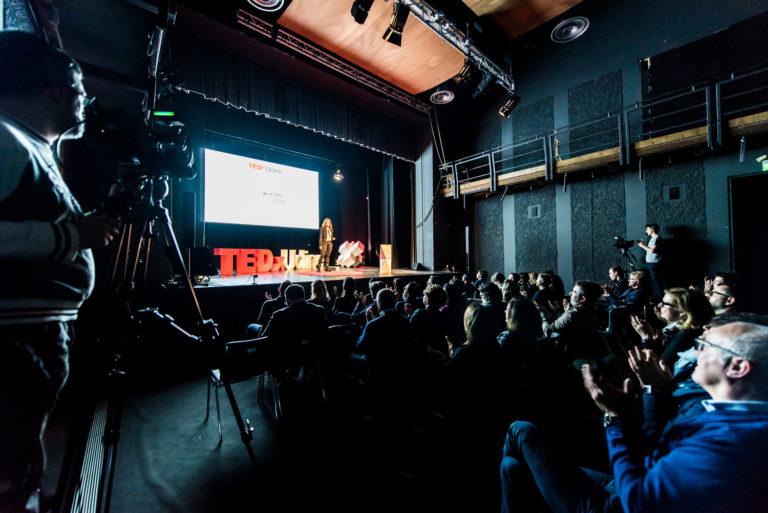 TEDX_0462