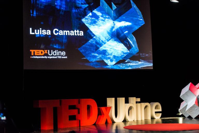 TEDX_0463
