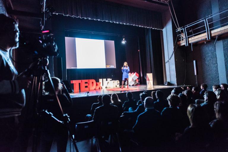 TEDX_0464