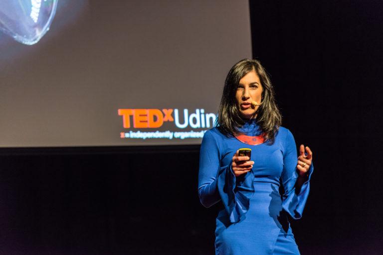 TEDX_0465