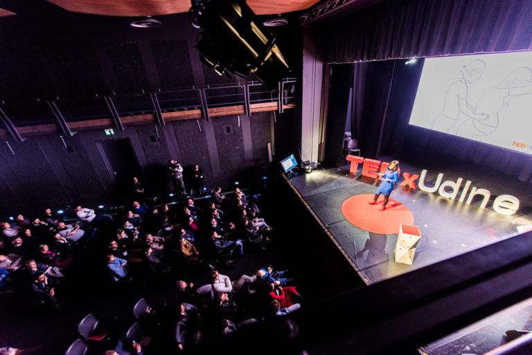 TEDX_0467