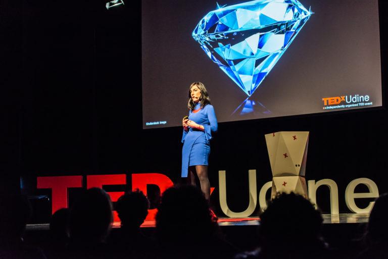 TEDX_0471