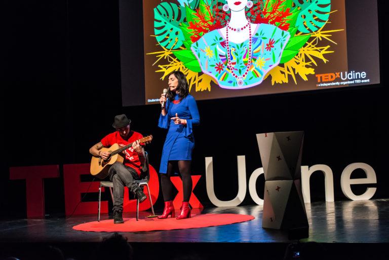 TEDX_0474