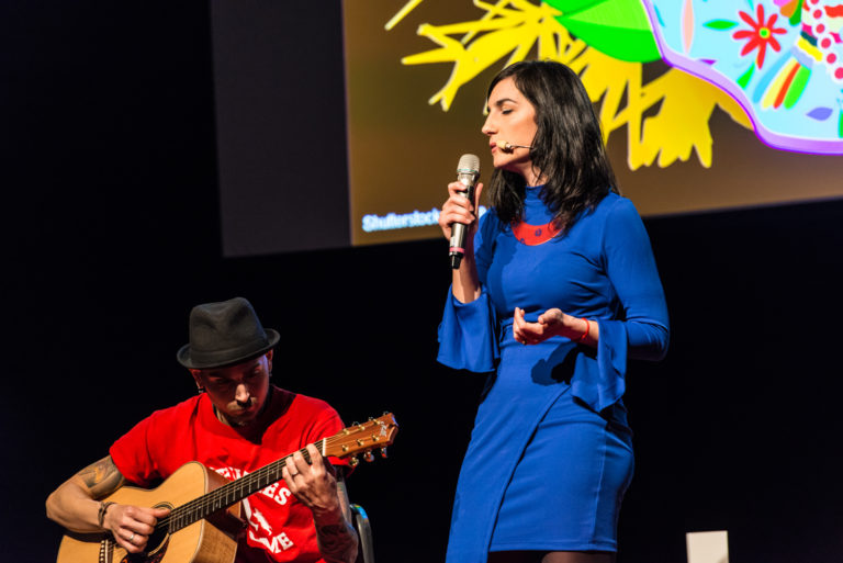 TEDX_0475