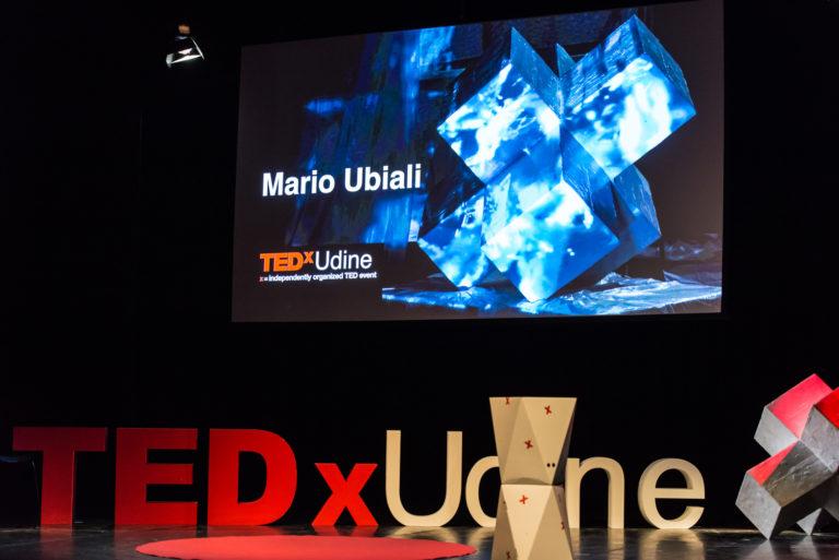 TEDX_0479