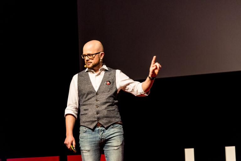 TEDX_0481