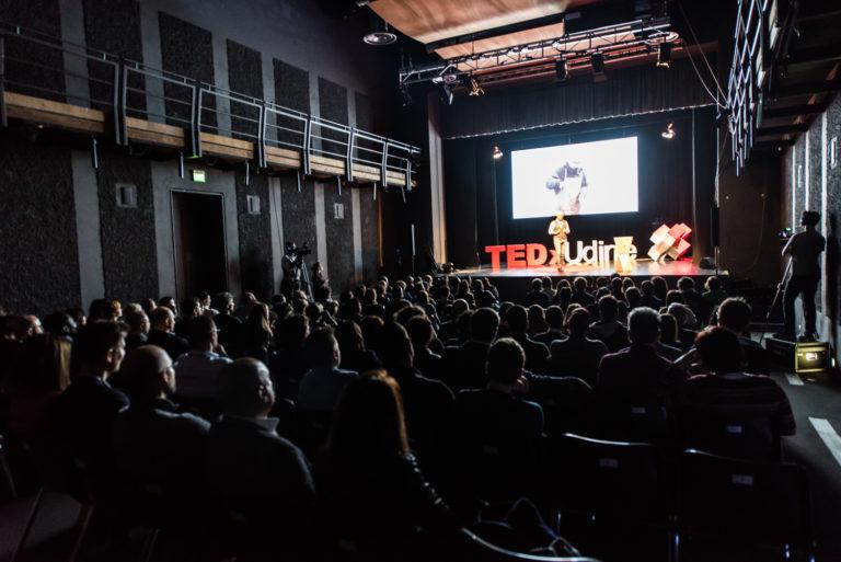 TEDX_0482