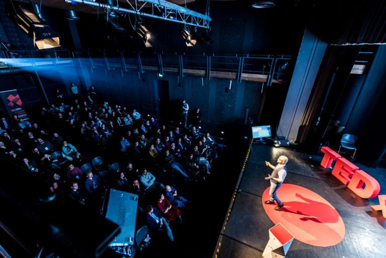 TEDX_0483