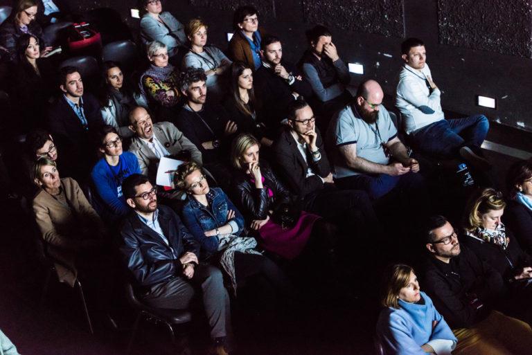 TEDX_0492