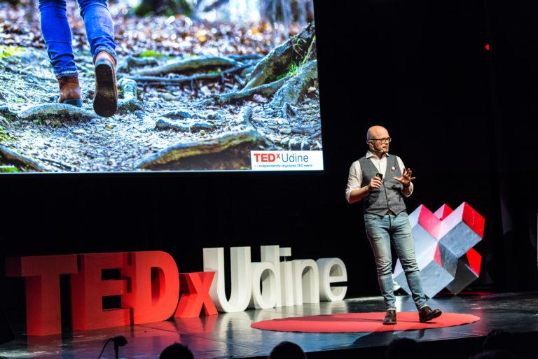 TEDX_0498