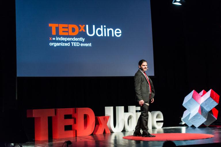 TEDX_0504