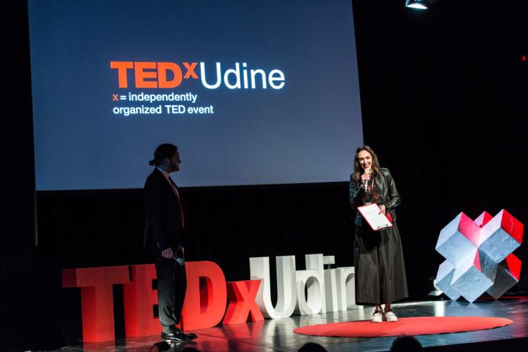 TEDX_0505