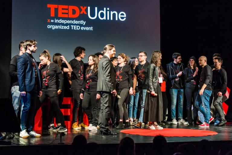 TEDX_0516