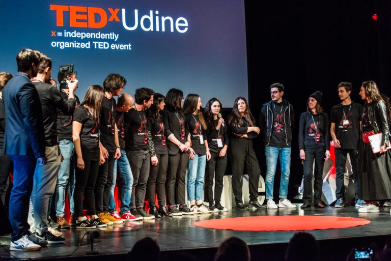 TEDX_0517