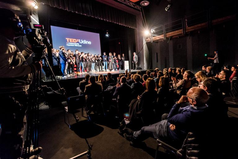 TEDX_0523