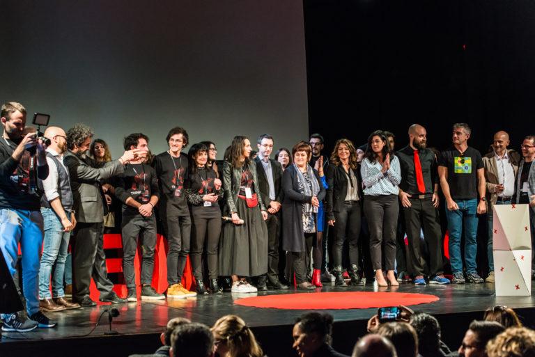 TEDX_0527