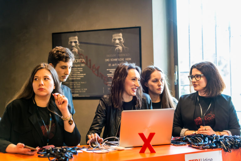 TEDX_0007