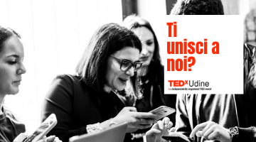 Immagine post blog TEDxUdine_08-09-2020