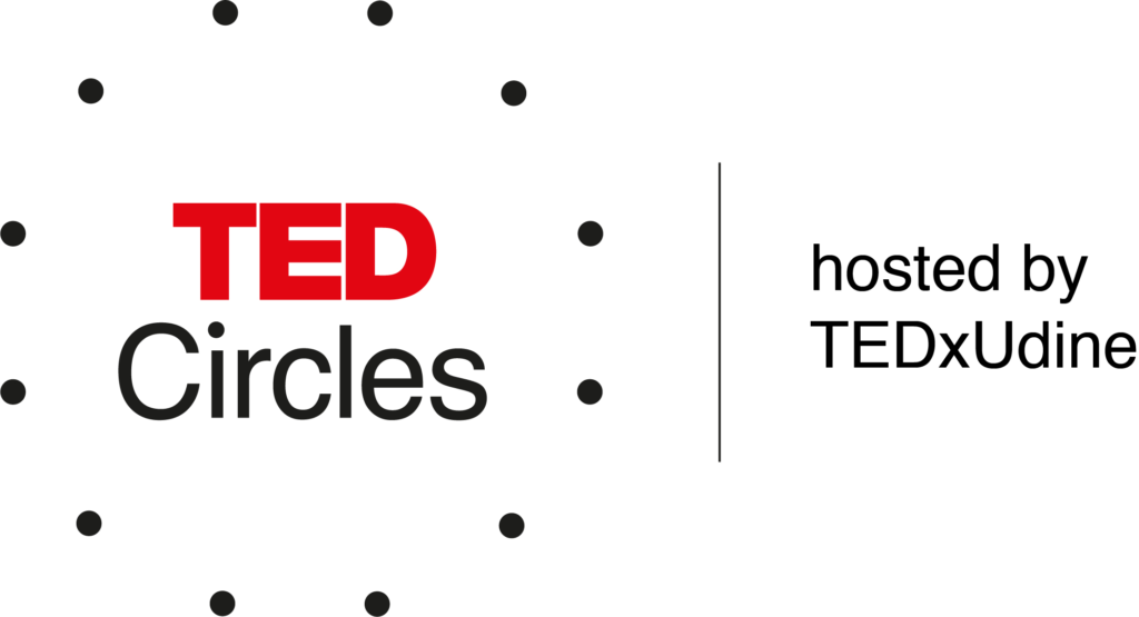ted-circles-tedxudine