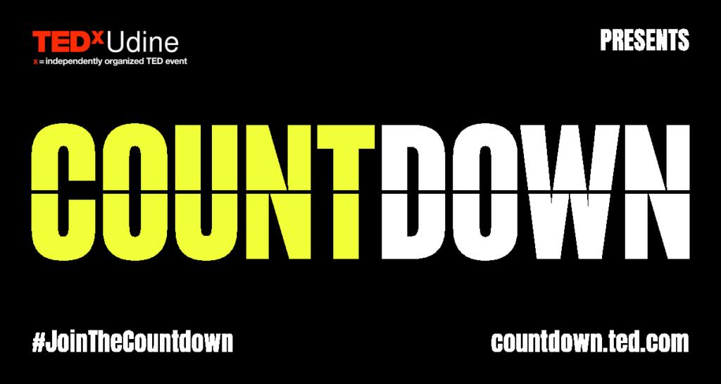 tedxudine-countdown