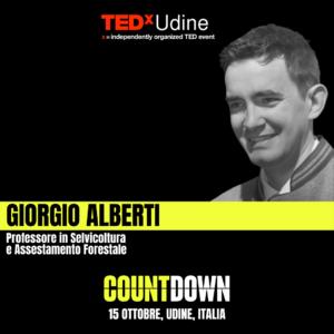 tedxudine-countdown-giorgio-alberti