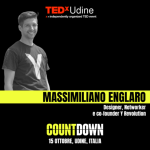 tedxudine-countdown-massimiliano-englaro