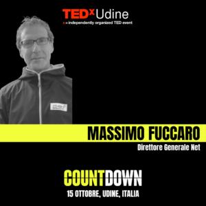 tedxudine-countdown-massimo-fuccaro