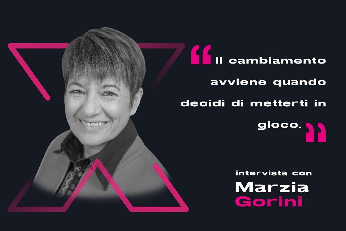 Intervista-Gorini