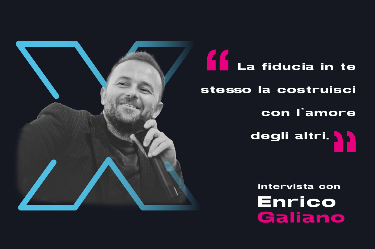 Intervista-Galiano