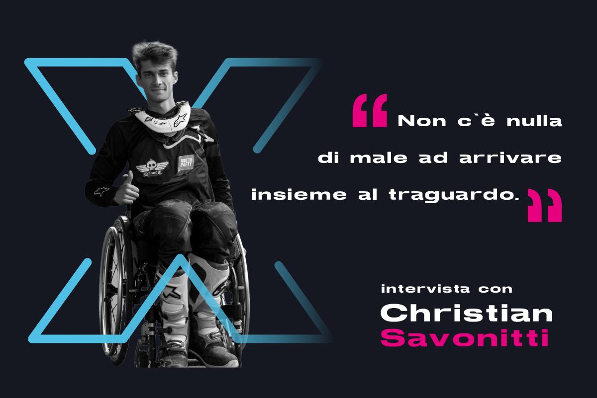 Intervista-Savonitti