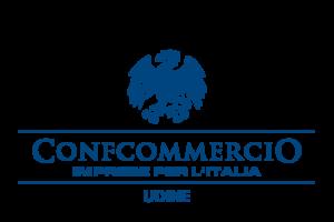 confcommercio-udine-tedxudine-2017