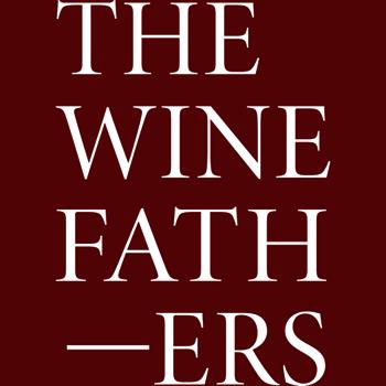 the-wine-fathers-tedxudine-2017