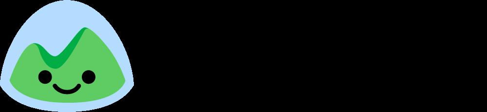 basecamp-tedxudine-tedxudine-2017