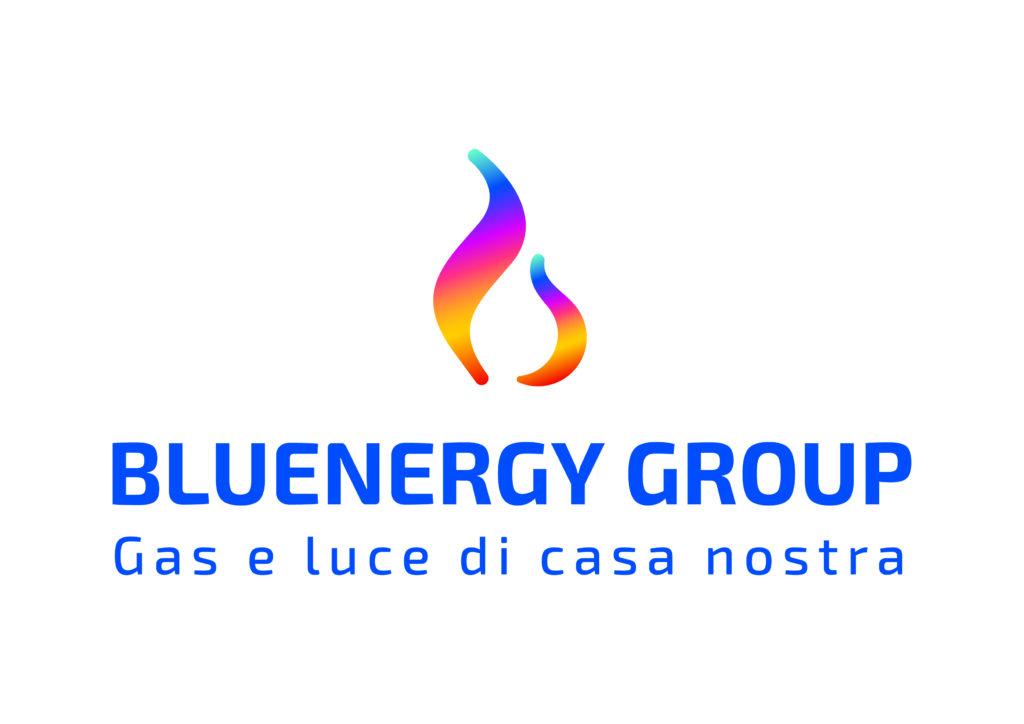 bluenergy-tedxudine-2017
