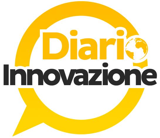 diarioinnovazione-tedxudine-2017