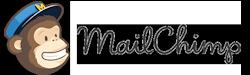 mailchimp-tedxudine-2017