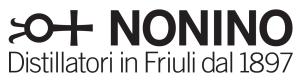 nonino-tedxudine-2017