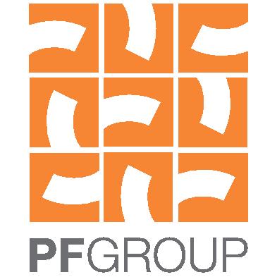 pfgroup-tedxudine-2017