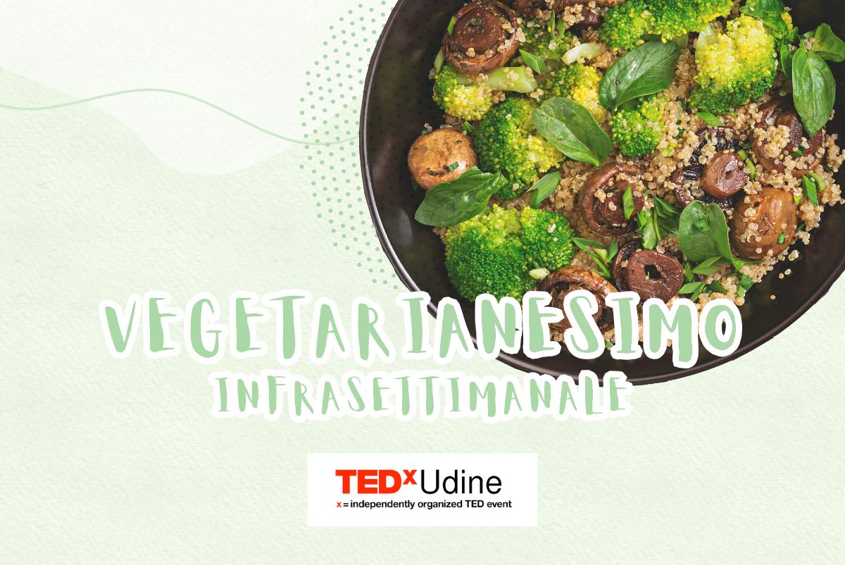 vegetarianesimo-infrasettimanale