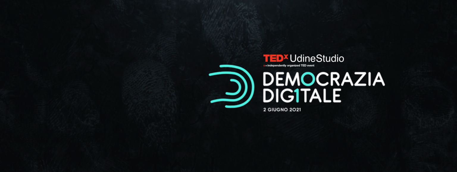 democrazia-digitale-tedxudine