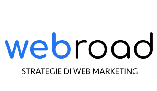 webroad-tedxudine