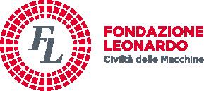 fondazione-leonardo--democrazia-digitale-tedxudine