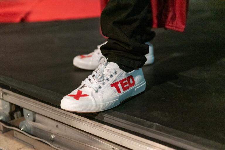 TEDx_MaratornaMestre-16