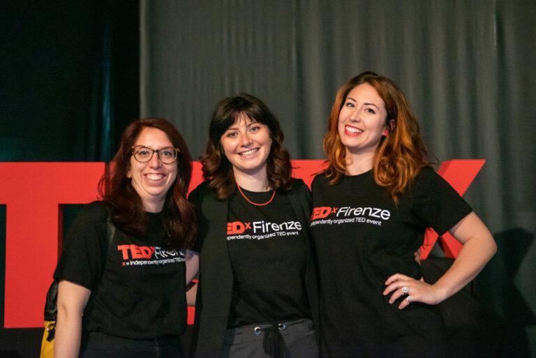 TEDx_MaratornaMestre-17