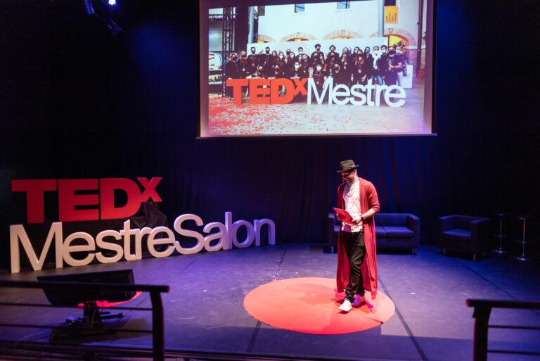 TEDx_MaratornaMestre-18