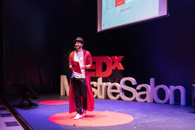 TEDx_MaratornaMestre-19