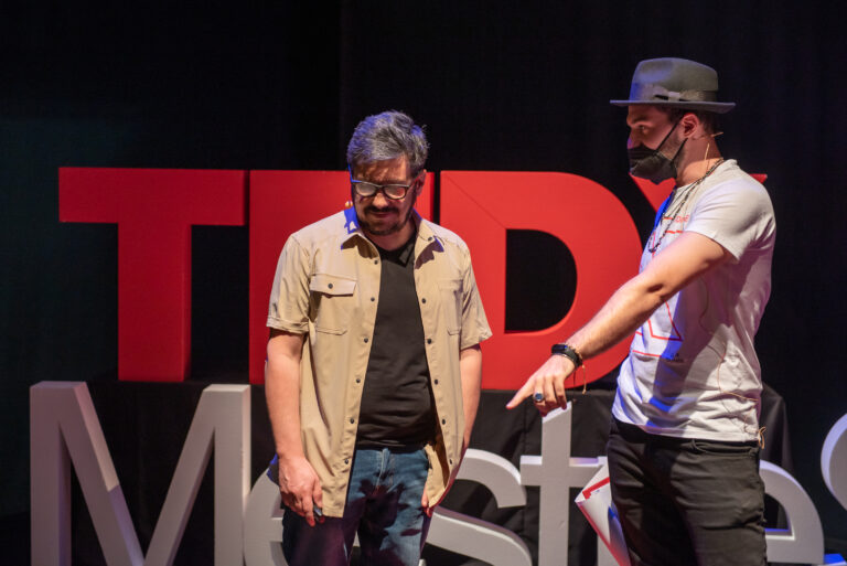 TEDx_MaratornaMestre-2