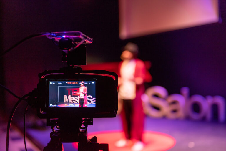 TEDx_MaratornaMestre-20