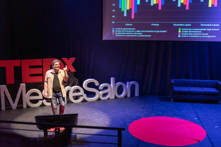 TEDx_MaratornaMestre-22